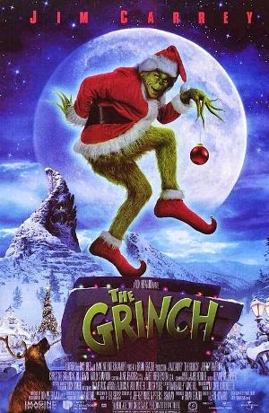 Let_me_cross_over_blog_michele_mattos_christmas_movies_holidays_how_the_grinch_stole_