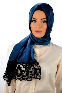 Scarves-for-women