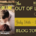 Out Of Line Box Set::: Excerpt + Giveaway