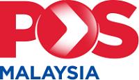 kerja kosong terkini Pos Malaysia Julai 2015