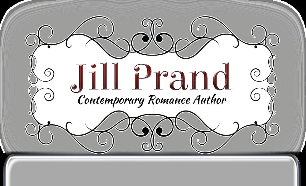 Jill Prand