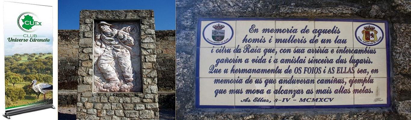 Dialectología extremeña - Las hablas de Extremadura