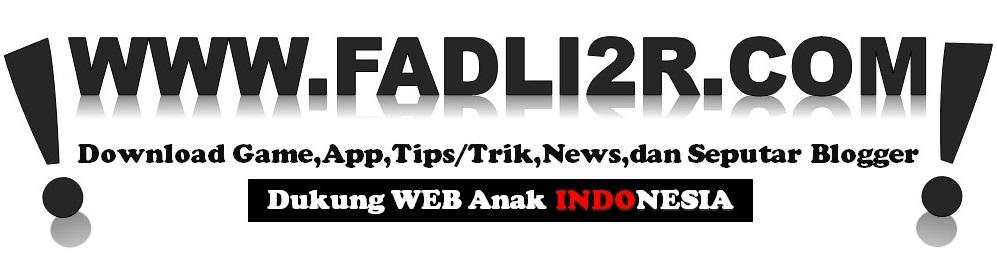 Fadli2R