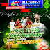 Tournament Idul Fitri Macaubet