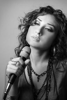 ani margaryan blog margarita pozoyan armenia golos voice russia final
