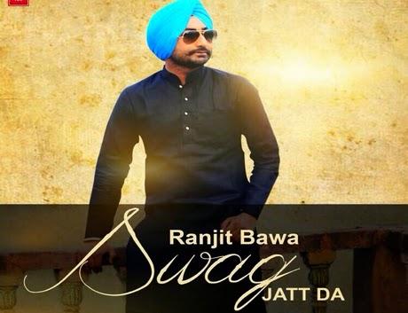 swag-jatt-da-ranjit-bawa