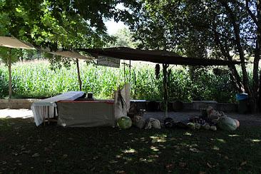 II Feira Rural - Joane [2010]