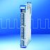 SIGMATEK's New Pulse Width Module PW 161