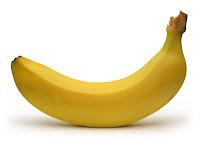 http://4.bp.blogspot.com/-SOcz92Xj330/TVNXLzSHGoI/AAAAAAAACZk/aIm2DN7hK0s/s1600/banana.jpg