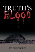 Truth&#39;s Blood (Tyler Roberts)
