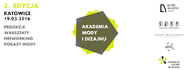 Akademia Mody i Dizajnu