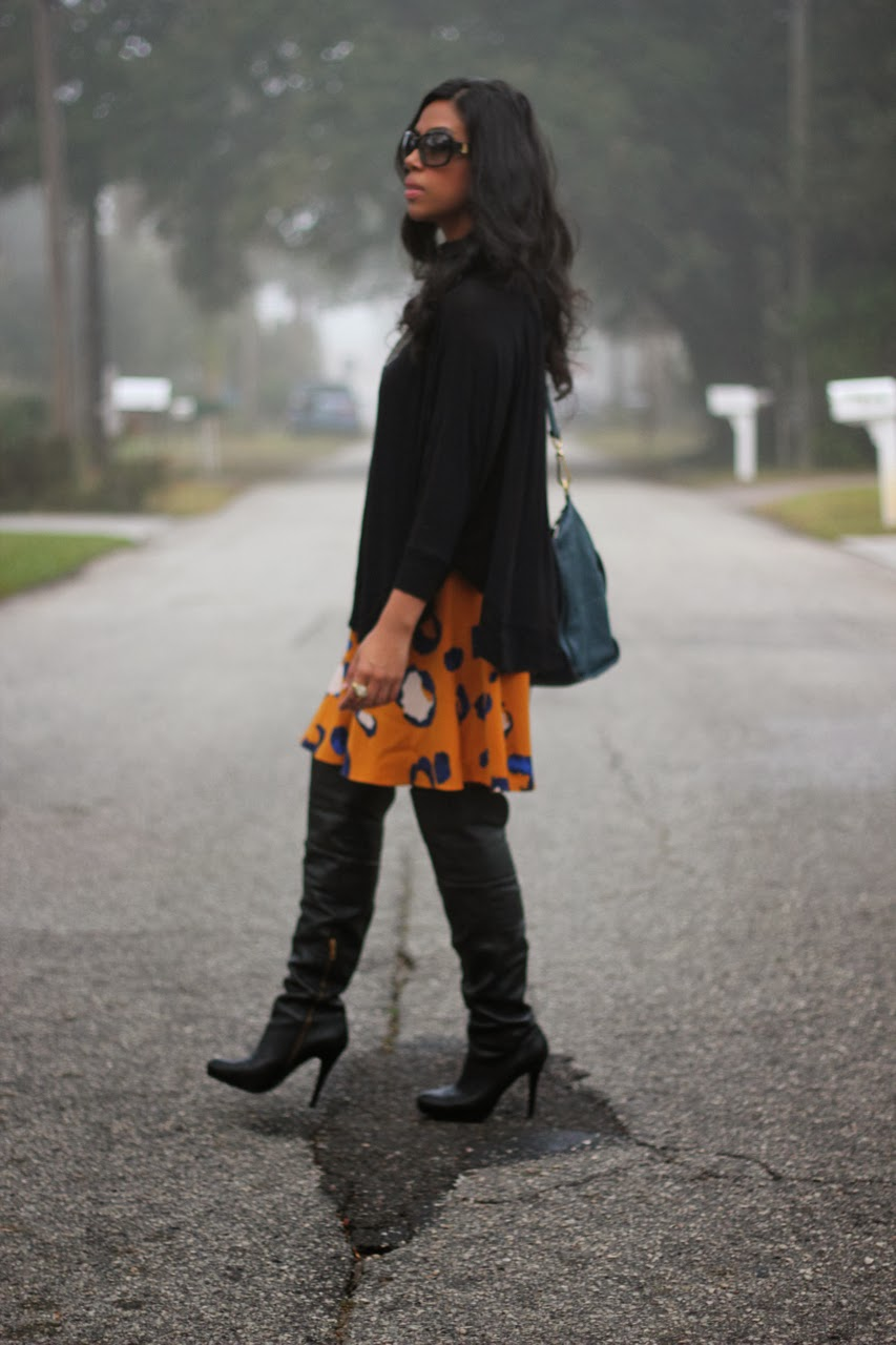 phillip lim for target skirt over the knee boots steve madden louis vuitton monogram empreinte