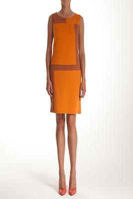 koton sonbahar elbise modelleri 2013-1