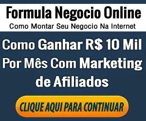 http://hotmart.net.br/show.html?a=A2255675I