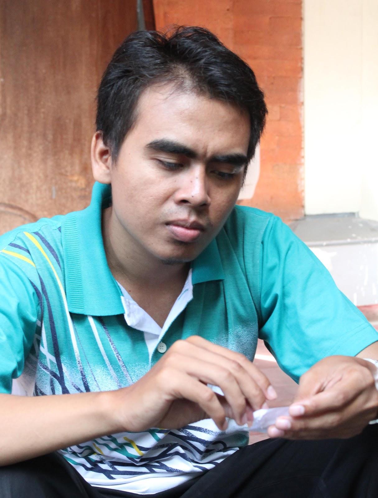 I Made Mudiartana S Pd Sd Sdn 12 Pemecutan Denpasar