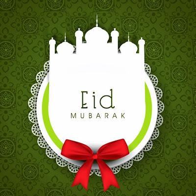 EId ul Adha Mubarak Greetings Cards Wallpapers In Arabic Free Downloads