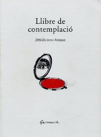 LLIBRE DE CONTEMPLACIÓ