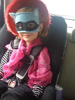 doll costume ideas bamboletta dfh oh uniper waldorf doll