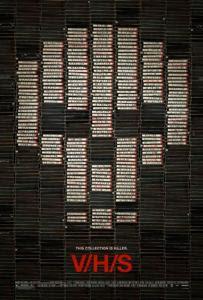 VHS (Las Crónicas del Miedo) (2012) – Latino Online pelicula online gratis