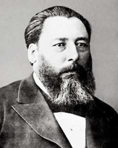 Don José Hernández