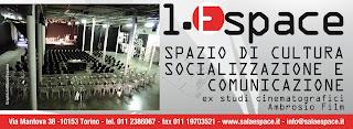 Cosa fare a Milano e Torino sabato 7 settembre domenica 8 settembre:MI.TO. eventi gratuiti