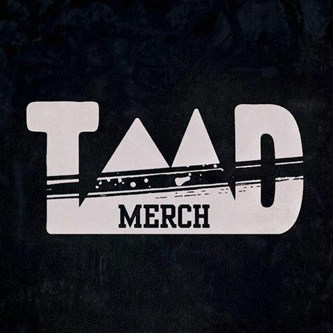 Merchandise TMD