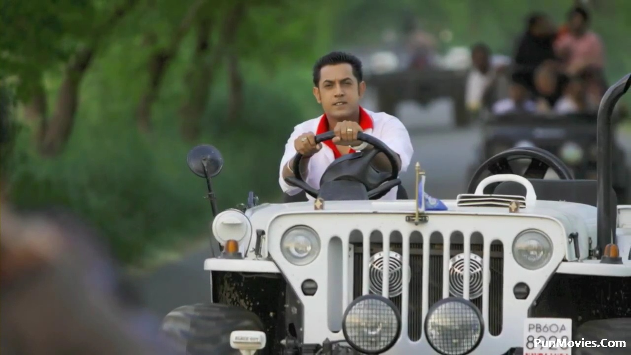Carry On Jatta 2012 Full Movie Video Download MP4, HD MP4