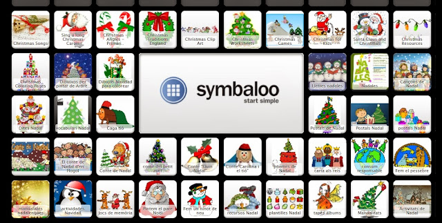 http://www.symbaloo.com/mix/nadalalescola?searched=true