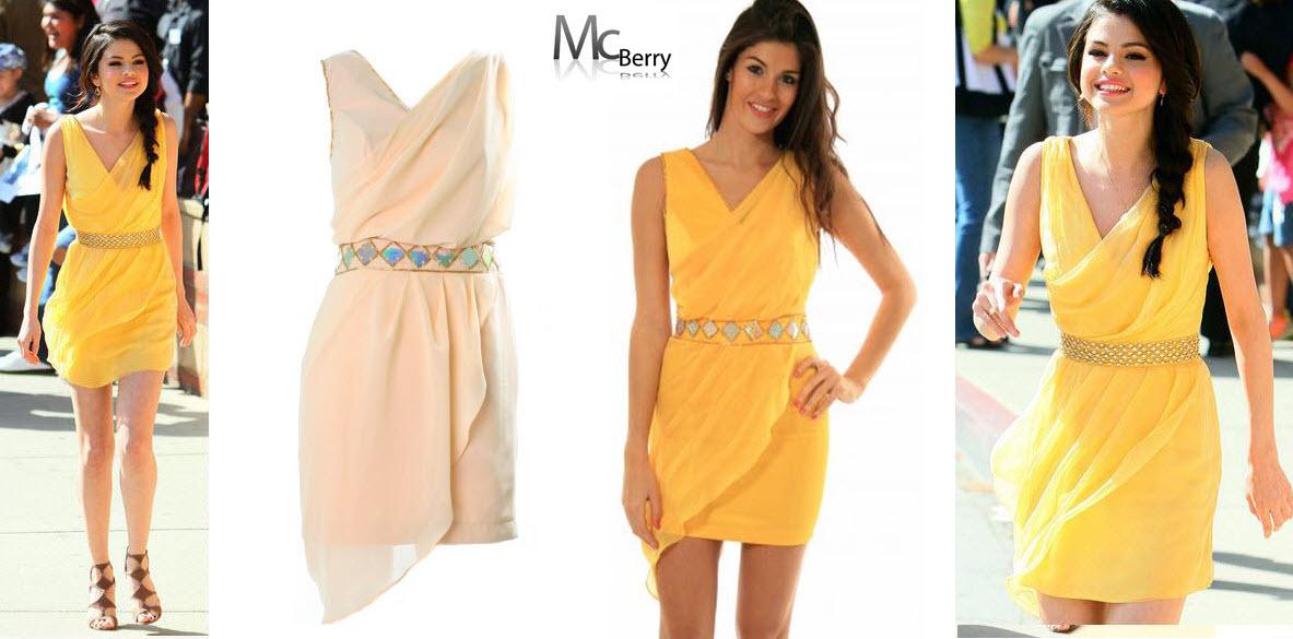 designer dresses look a like