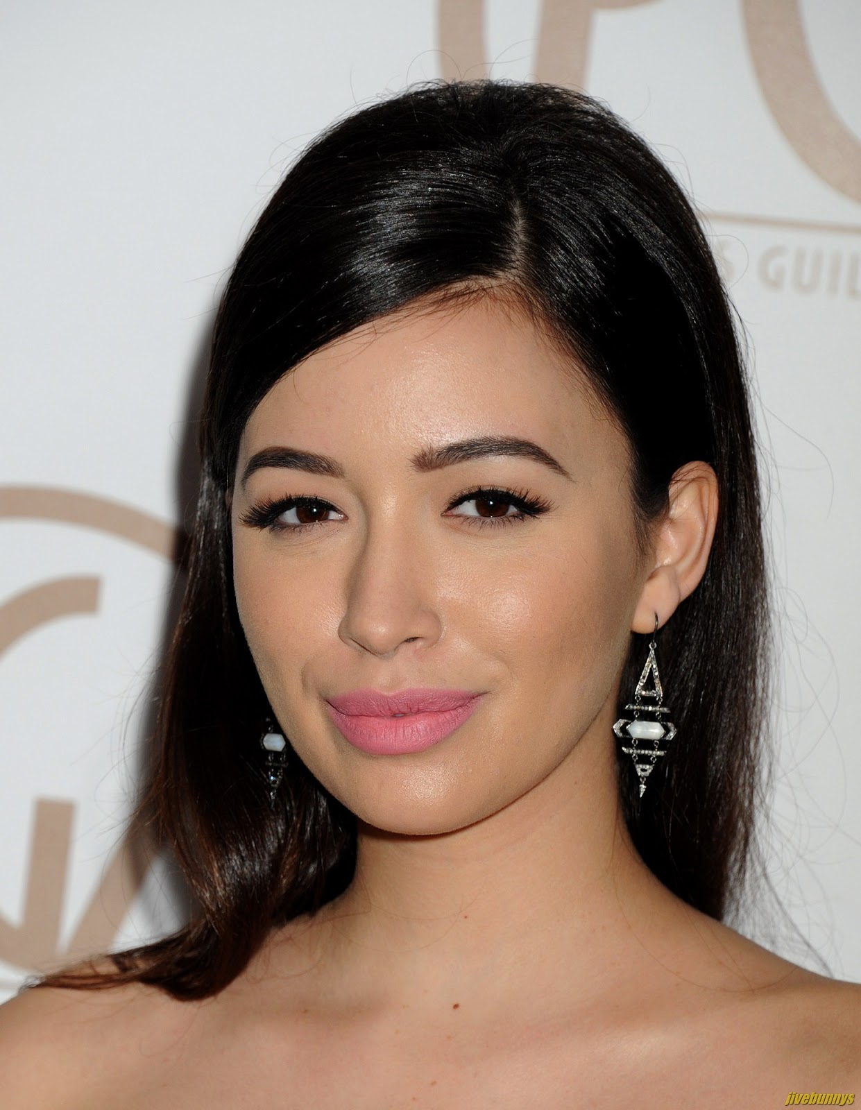 Hacked Christian Serratos nudes (55 photos), Sexy, Hot, Instagram, cleavage 2006