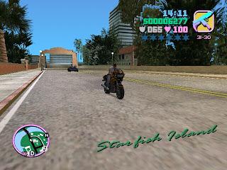 http://4.bp.blogspot.com/-SOq85m4xxlw/UL0RJXDFkcI/AAAAAAAACUU/i7SfHblzr7k/s320/Gta.game.jpg