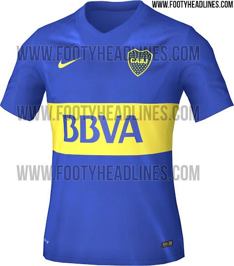boca-juniors-15-16-home-kit.jpg