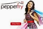 Pepperfry Apps: Get Pepperfry Extra 35% cashback with PayUMoney Wallet : Buytoearn