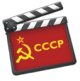 Combined Community Codec Pack 2014-04-20 Full Version