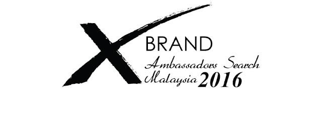 X Brand Ambassadors Search