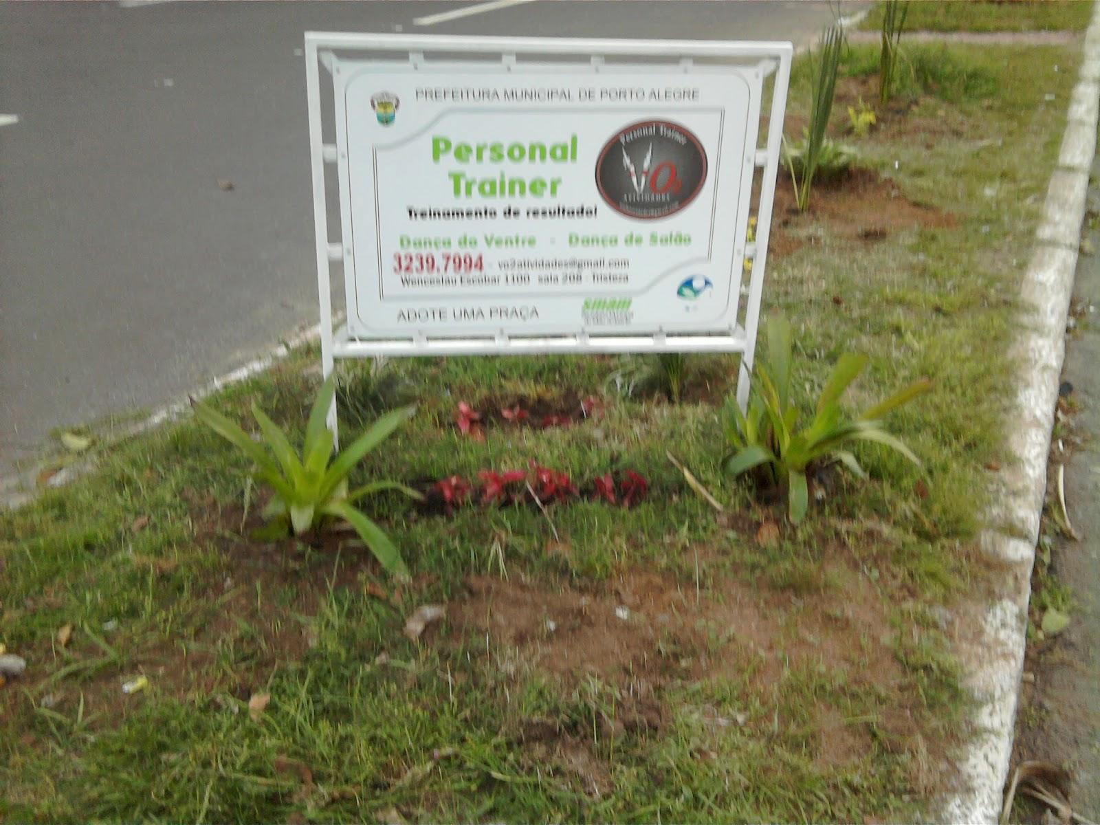 #649338 Personal Trainer Porto Alegre 3239 7994: Galeria de fotos 482 Janelas Duplas Porto