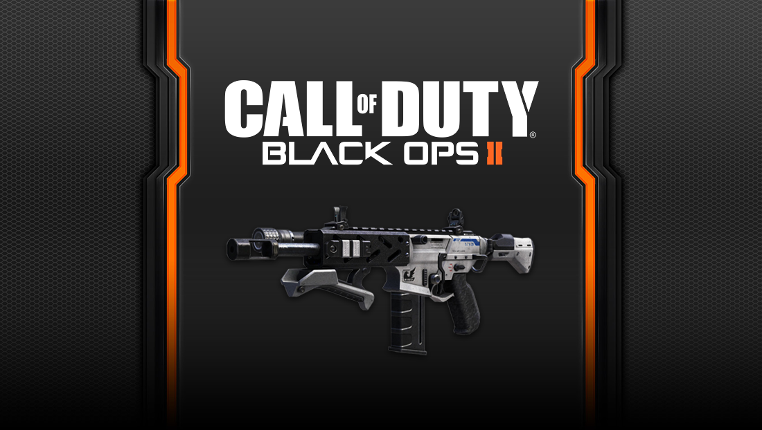 [CS:1.6] Black Ops 2 Peacekeeper On BrainCollector's Animations Black-ops-2-peacekeeper