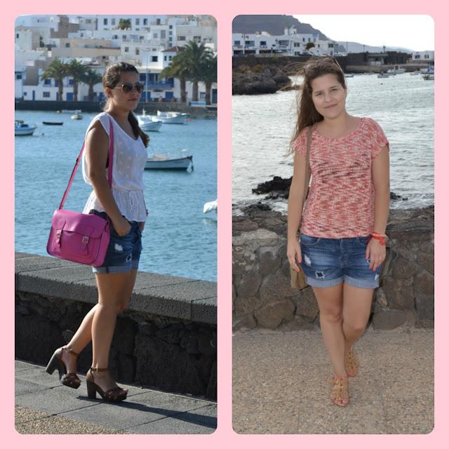 recopilación_looks_outfit_verano_nudelolablog_02