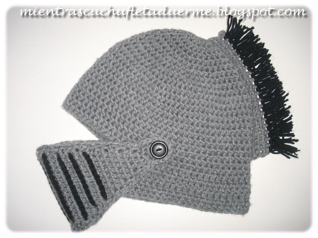 gorro-yelmo-crochet-ganchillo