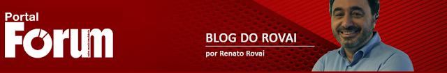 http://www.revistaforum.com.br/blogdorovai/2015/05/16/saiba-quem-e-danilo-amaral-o-agressor-de-padilha/