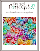 http://thecardconcept.blogspot.ae/2015/06/the-card-concept-37-butterfly-effect.html