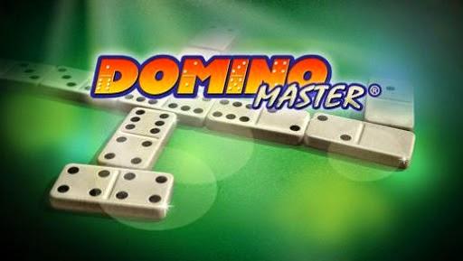 تحميل لعبة الدومينو ماستر Domino Master