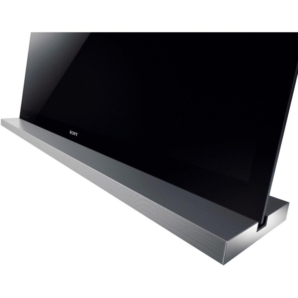 info space blog sony bravia kdl 65hx925 65 inch 3d led tv review. Black Bedroom Furniture Sets. Home Design Ideas