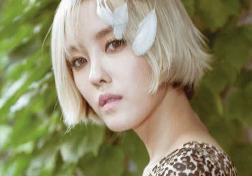 t-ara hyomin k-wave magazine