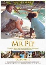 Mr. Pip (2012) Online