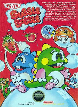 IMAGE(http://4.bp.blogspot.com/-SOwaOx70HzE/TkhmZ6xhUXI/AAAAAAAAC30/BZuH_h7bbL0/s1600/Bubble_Bobble_NES_US_box.jpg)