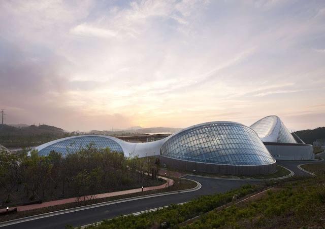 04-Ecorium por Samoo-Arquitectos-Ingenieros