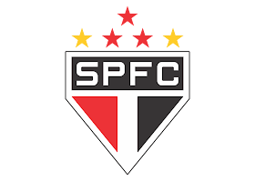 download Logo Sao Paulo FC Vector