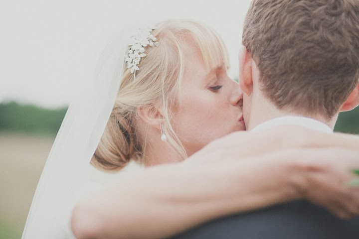 destination wedding photographer brighton london