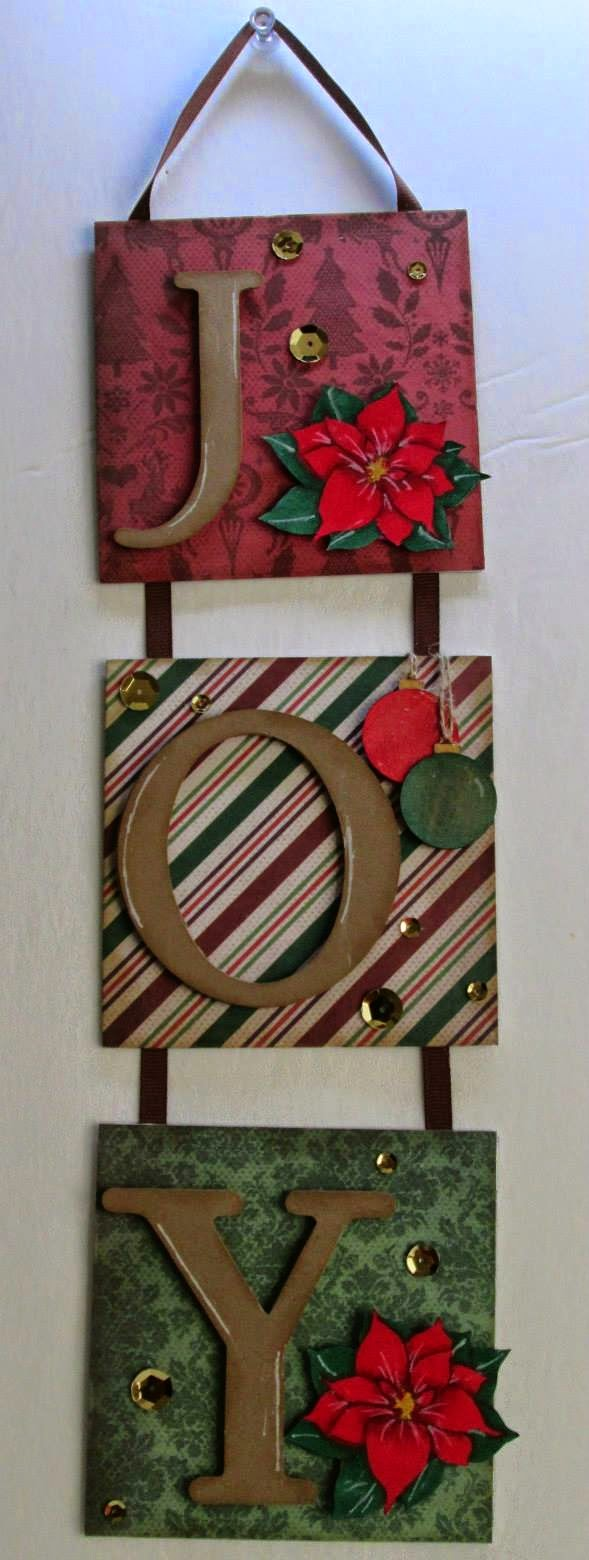 http://scrapbookscraftscards.blogspot.com/2014/07/party-time-tuesdays-christmas-in-july.html